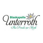 """Blaskapelle """"Unterroth"""