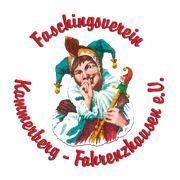 Faschingsverein Kammerberg-Fahrenzhausen e.V.