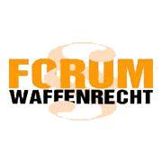 Forum Waffenrecht e.V.