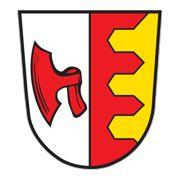 Gemeinde Hohenkammer