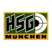 Hauptschützengesellschaft München 1406