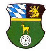 Schützenbezirk Oberbayern